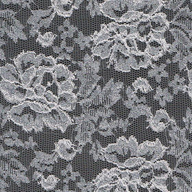 High Quality Hand cut Lace Fabric, Used in Fashionable Garments. from Fujian Changle Xinmei Knitting lace Co.Ltd