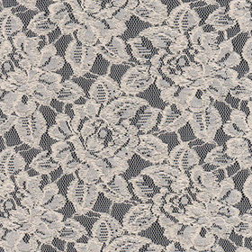 Most Popular High Quality Cotton Fabric from Fujian Changle Xinmei Knitting lace Co.Ltd