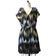Women's dress Manufacturer