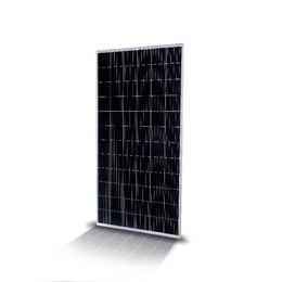 Monocrystalline Solar Panel with 220, 225, 230, 235, 240, 245, 250, 255 and 260W Power