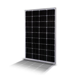 Polycrystalline Silicone Solar Panel Module from China (mainland)
