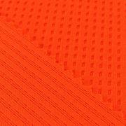 Heat resistant printed bedsheet mesh fabric | Global Sources