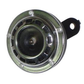 Horn from Fujian Hua Min Group (Trantek Industries Company)