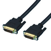 China DVI Cable 5 Meters