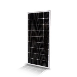 0.7W Polycrystalline Silicon Solar Panel from China (mainland)