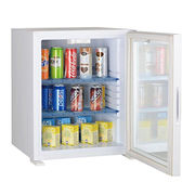 Mini fridge from China (mainland)