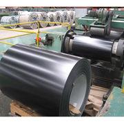 China PPGI Metal Sheet