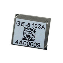 GNSS engine board from Taiwan