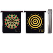 Dart Board from China (mainland)