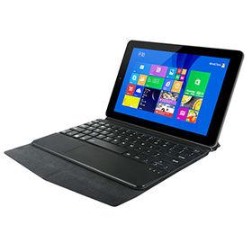 """China 8.9"""" Bluetooth keyboard case"""