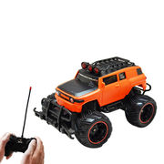Kids' stunt RC toy car from China (mainland)