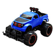 RC car toy from China (mainland)