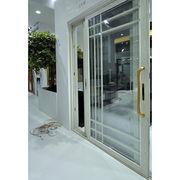 Sliding door from China (mainland)