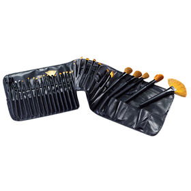 32pc Professional Makeup Brush Set Shenzhen Rejolly Cosmetic Tools Co., Ltd.