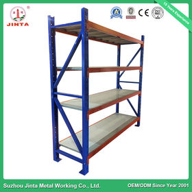China Truck tire rack storage system