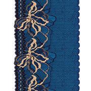 Lace Trims Fujian Changle Xinmei Knitting lace Co.Ltd