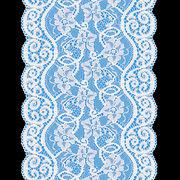 Elastic Lace Trim Fujian Changle Xinmei Knitting lace Co.Ltd