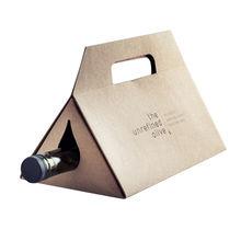 Wine box from China (mainland)