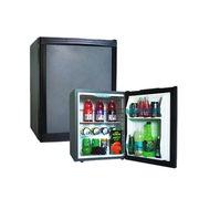 30L mini fridge from China (mainland)