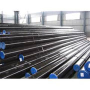 Boiler pipe, 2 to 60mm wall thickness