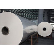 Metallized CPP film from China (mainland)