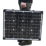 PV Solar Panel from China (mainland)