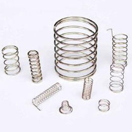 China Wire spring