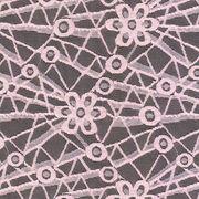 Lace trim Fujian Changle Xinmei Knitting lace Co.Ltd