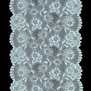 15cm Flower Lace Trims Fujian Changle Xinmei Knitting lace Co.Ltd