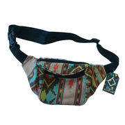 Fanny Pack from China (mainland)