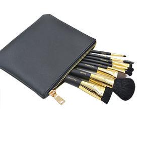 Makeup brush set 8pcs Shenzhen Rejolly Cosmetic Tools Co., Ltd.