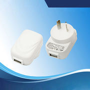 China 5V 500mA Constant Current Power Supply for Australia