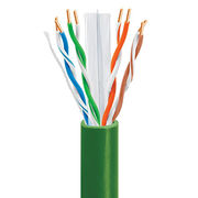 UTP Cat6 Cable from China (mainland)