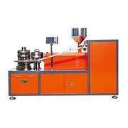 Molding machine from China (mainland)