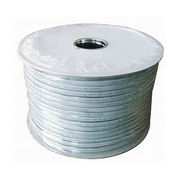 China Copper Patch Cords