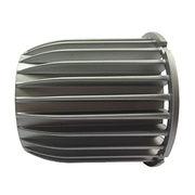 China Aluminum Alloy Die Casting heat sink part