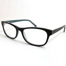 Unisex Acetate Optical Frame from China (mainland)
