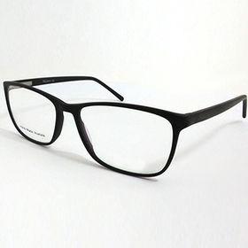 Unisex Optical Frame Manufacturer