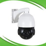 China PTZ dome camera
