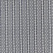 Soft Nylon Lace Fabric Fujian Changle Xinmei Knitting lace Co.Ltd