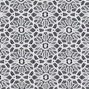 Soft Lace Fabric Fujian Changle Xinmei Knitting lace Co.Ltd