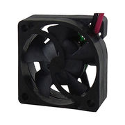 China 40x40x10mm brushless DC cooling fan