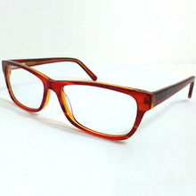 Women's Acetate Optical-frame from China (mainland)