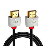 China 2.0V HDMI cable