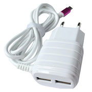 China Wall charger for iPhone