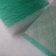 Spray Booth Fiberglass Floor Filter from China (mainland)