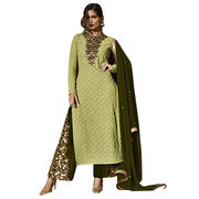 Work Designer Dress from India