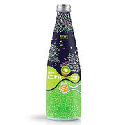 330mL Chia Seed Kiwi Flavour Drink from Vietnam
