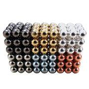 China Magnetic Balls