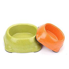 Pet Food Bowls from China (mainland)